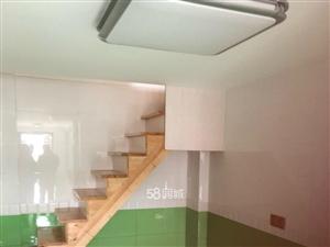 城南家园附近一室一厅一卫出租1室1厅1卫