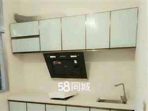 湖南省吉首市西环路向阳平港2室1厅1卫