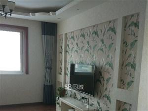 电视塔2室1厅1卫