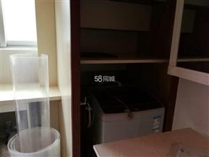 荣海菜场1室1厅1卫