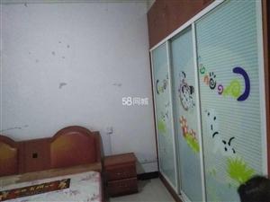 滨河帝城2室1厅2卫