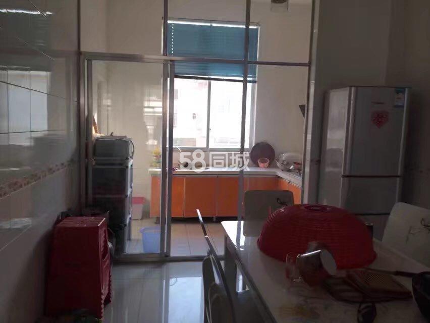 樱花廊庭3室2厅2卫