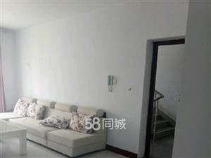 东湖丽景3室2厅1卫