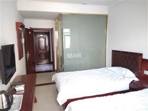 兴运公寓1室1厅1卫