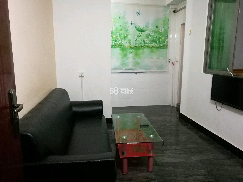 南较西路厦寺御星湾足浴电梯公寓2室1厅1卫