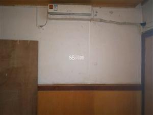 澳门网上投注平台一中方向2室2厅1卫