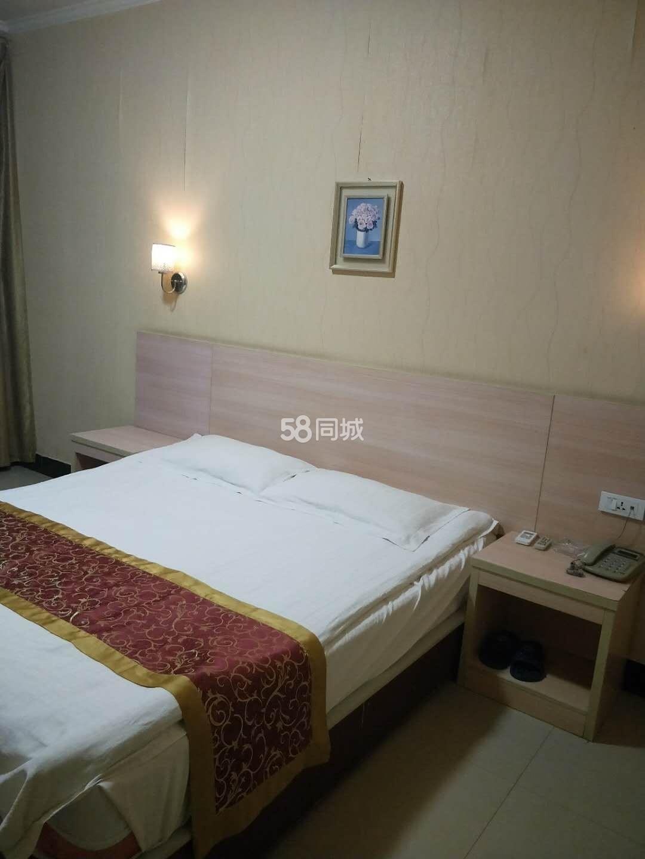 个体公寓21室0厅1卫