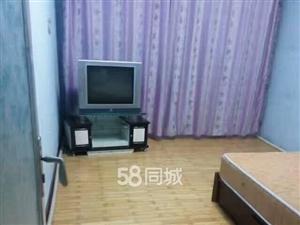 华晨家园2室1厅1卫