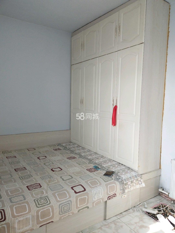 化工十一区2室0厅1卫