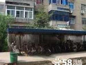 南钢六村小区(南钢六村小区)