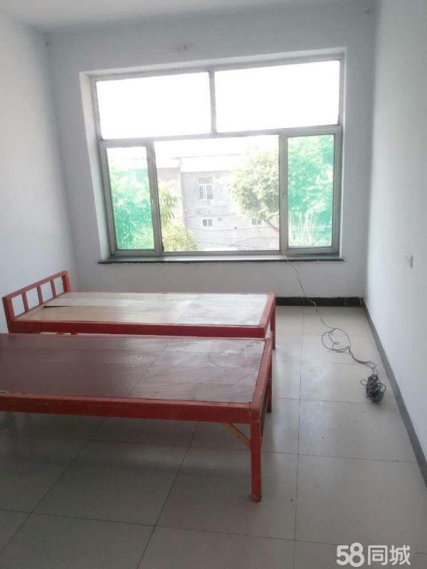 忻府区-建设南路匡村大后街1室1厅