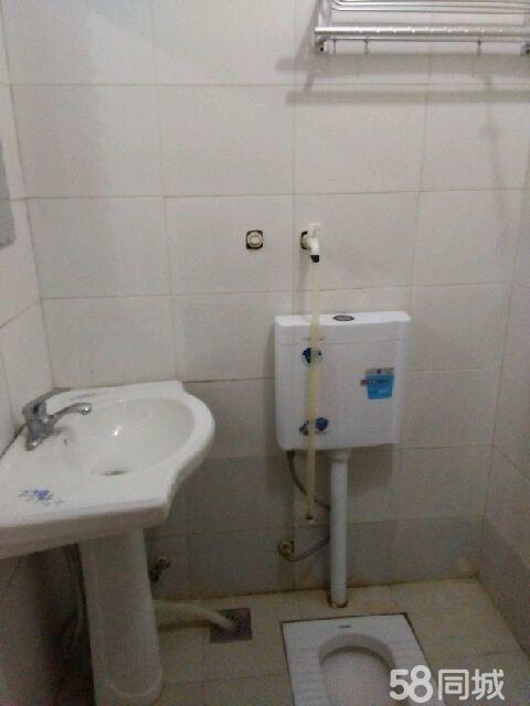 佳惠超市旁一室一卫新房全装修才租4001室1厅1卫
