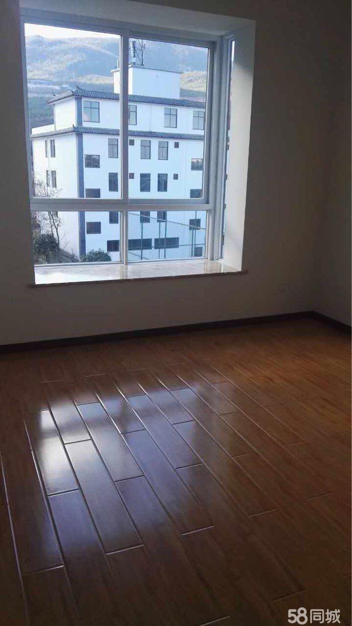 澳门拉斯维加斯网站undefined丽江一米阳光3室2厅1卫86平米