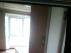 王府明珠花园2室1厅1卫
