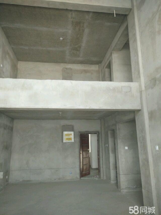 南湖金湾复式5室4厅3卫