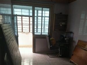 生活园区2室1厅1卫1厨