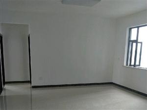华铭广场电梯办公房出租3室2厅2卫