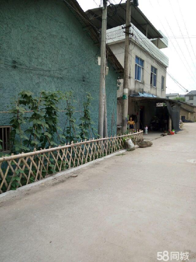 农村两层半房子澳门星际网站