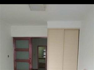 定州金鹏公寓小区一室一厅新房1室1厅1卫