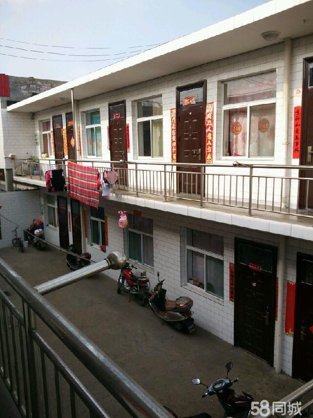 离石马茂庄育星中学跟前有一室一厨出租1室0高中弱氧化剂图片