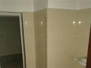 桔园路美食街电梯房1室0厅1卫