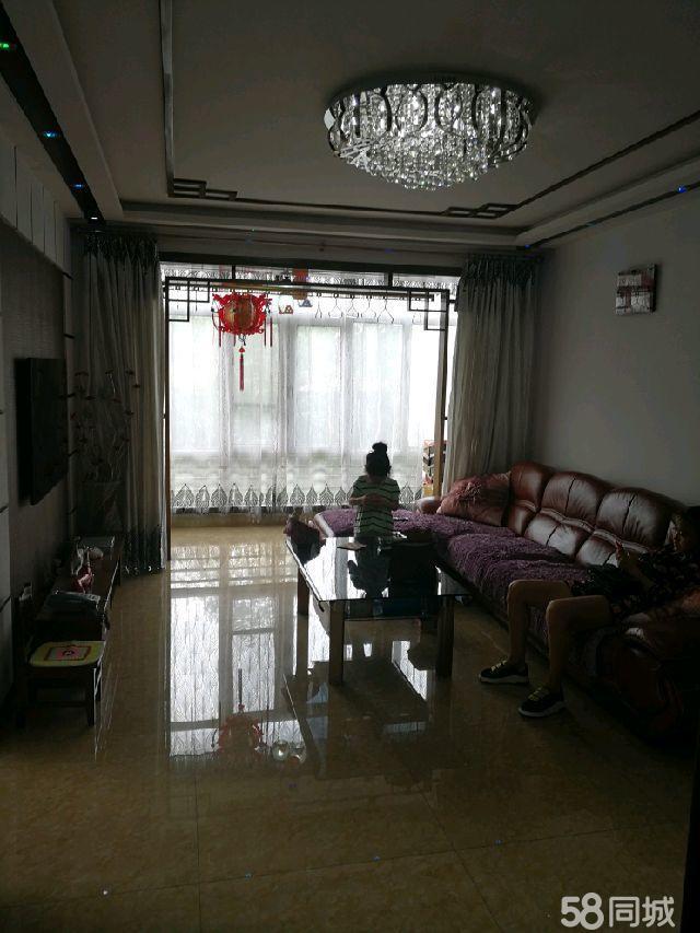 黑龙江省漠河县盐湖城3室1厅1卫带车库