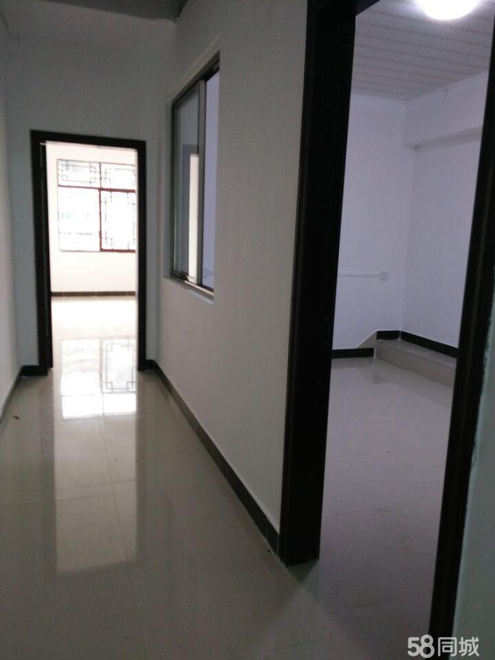 ��h老火�站3室1�d110平米