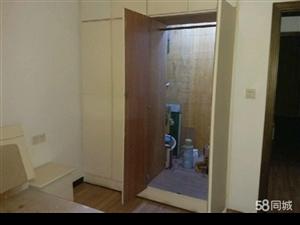 怡富花园2室2厅1卫