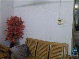 洛阳周边嵩县嵩县林业局家3室2厅1卫100平米