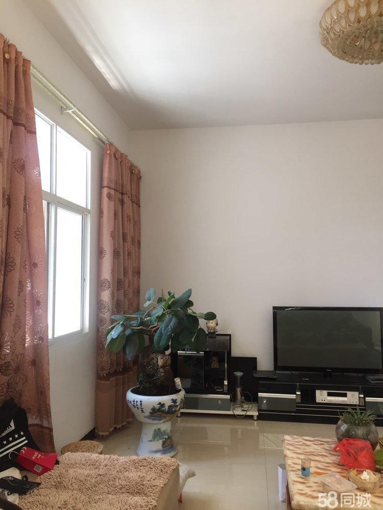 澳门拉斯维加斯网址悦椿酒店旁3室1厅