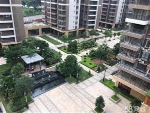 化州东信首府花园3室2厅2卫