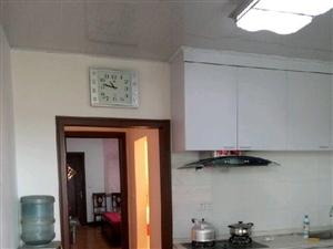 大丰港大丰港海润园1室1厅1卫62平米
