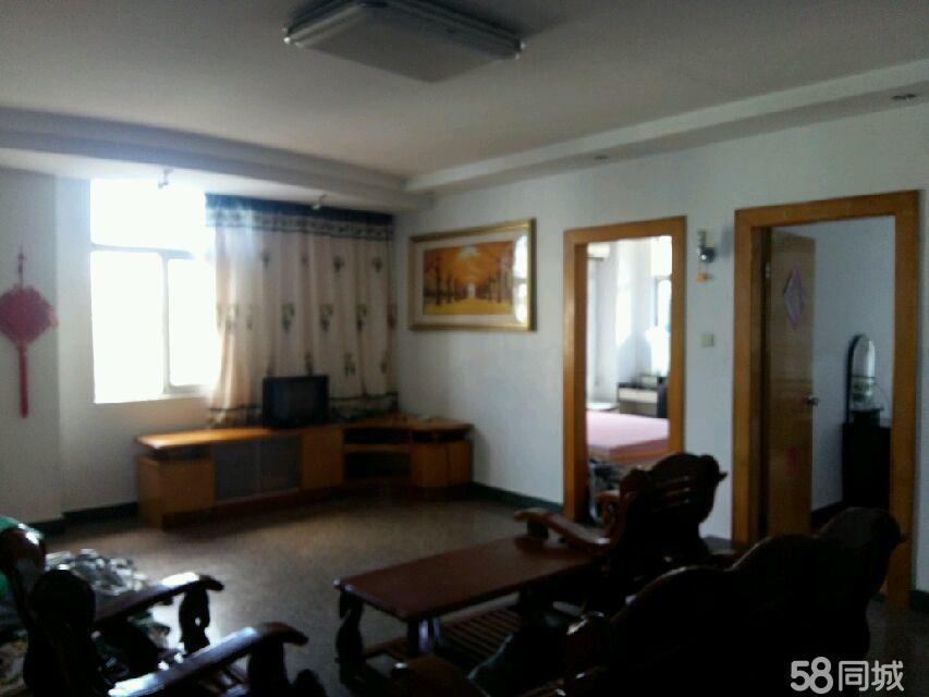 东湖商业城D幢6014室2厅2卫