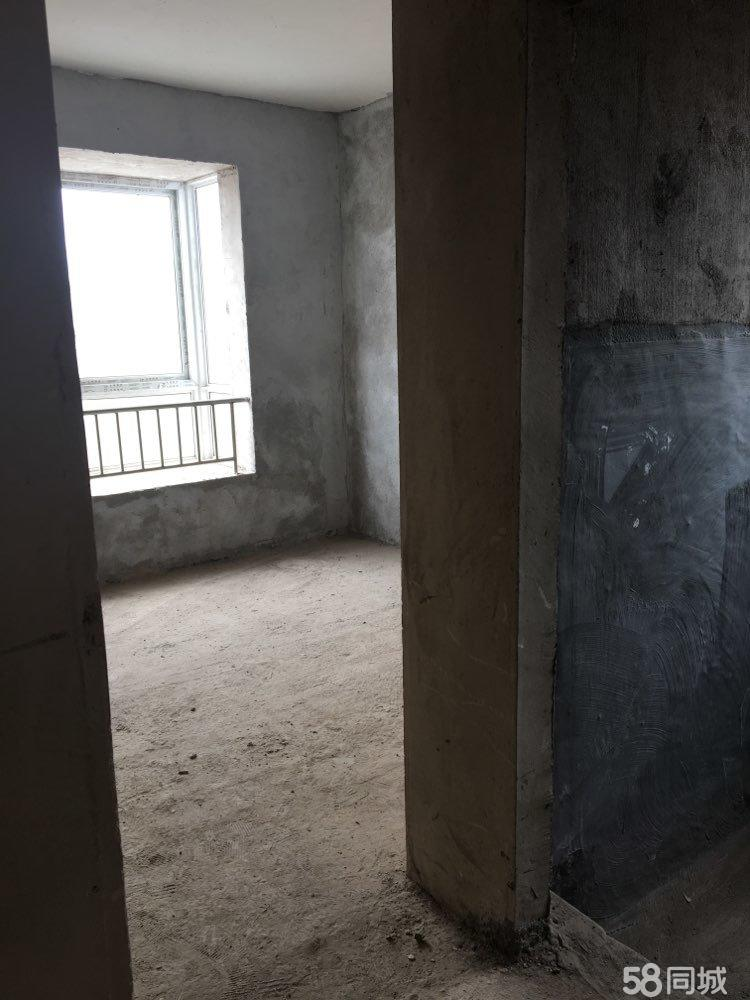 天湖名城望湖苑3室2�d2�l