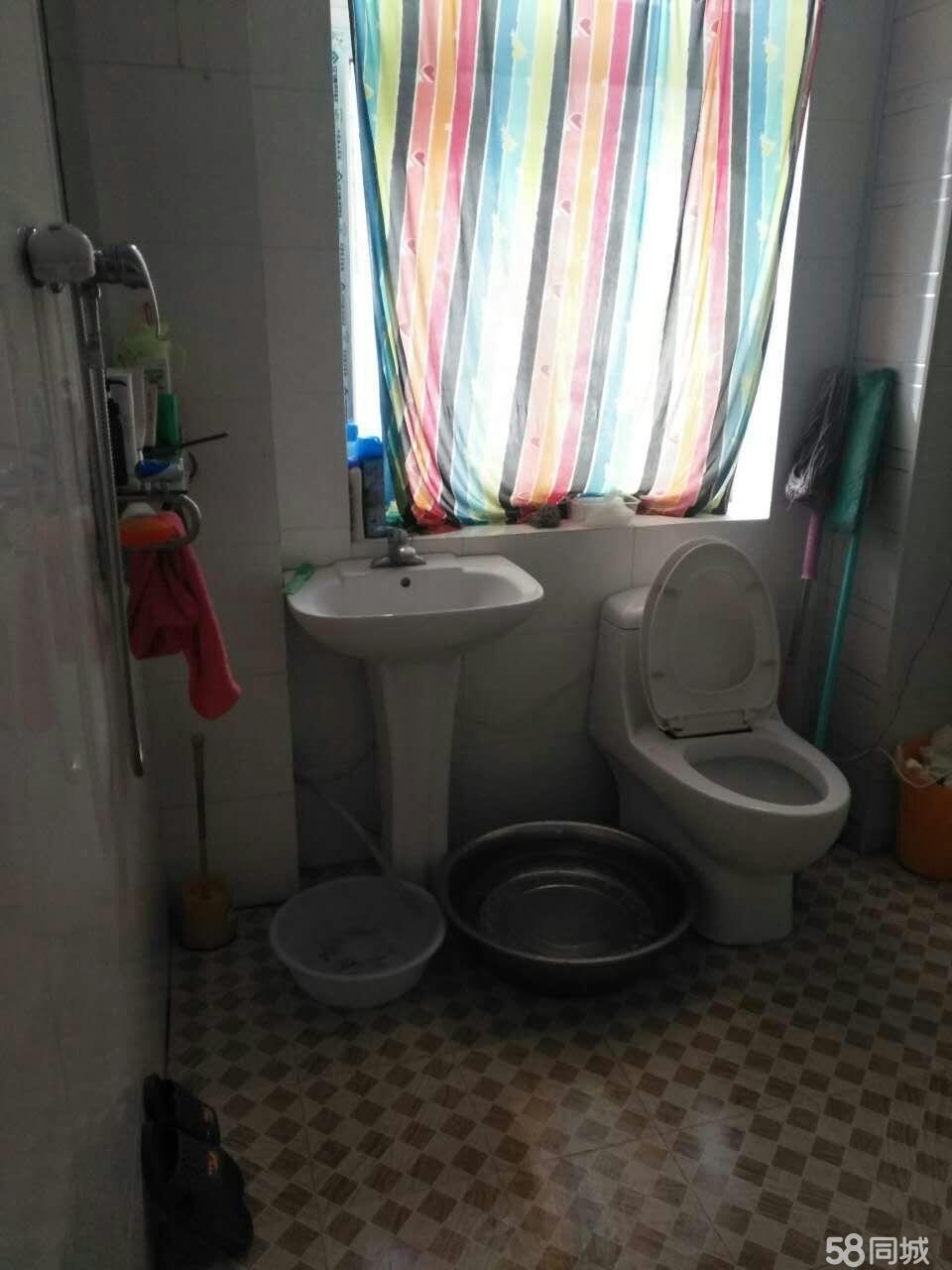开发区杨家杖子莲花2室2厅1卫98.62平米