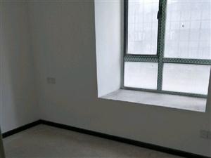 华铭广场电梯房办公室首次出租3室2厅1卫
