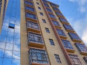 金沙网站河湾子小区52室1厅50平米