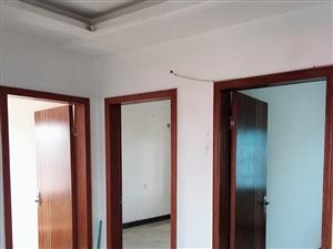 老一中宿舍小区16万两室两厅一卫
