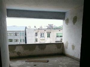 3室2厅2卫145平米