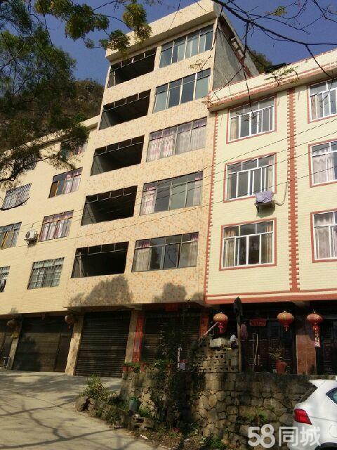 武周大酒店后面9室2厅6卫