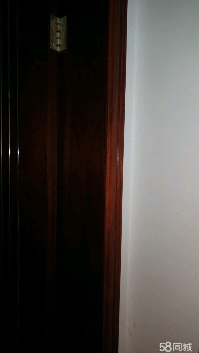 健康西街电业局宿舍2室1厅1卫