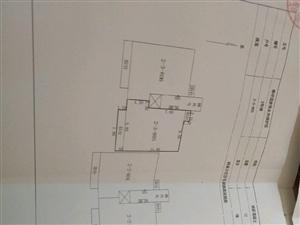 杨凌示范区五胡路3号3室2厅2卫