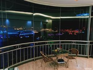 大围山休闲广场附近,3室2厅2卫,宽敞舒适,通风采光好。