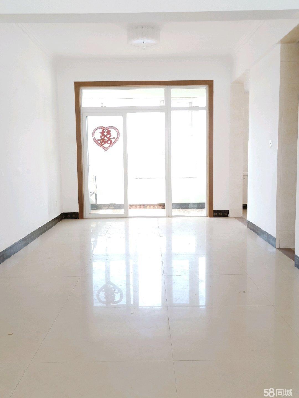 银河春晓3室2厅2卫