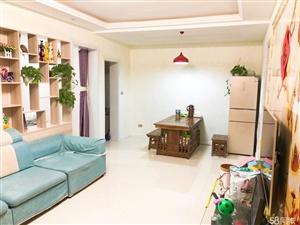 嘉和苑公寓3室2厅1卫,大产权,精装修,价格可谈