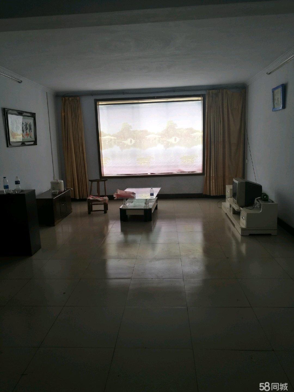 急需用钱,诚心出售,汝阳县城人民路18号3室2厅2卫