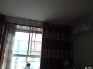 宏基尊邸3室2厅2卫