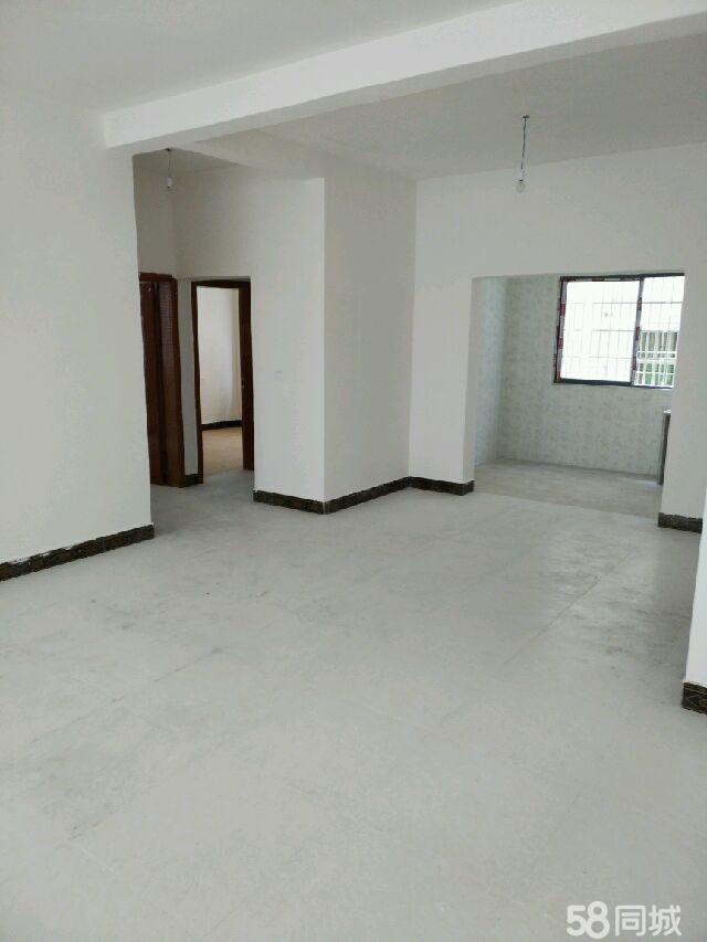 建材市场3室2厅1卫