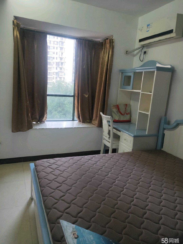 东阳滨江丽景 3室2厅2卫 122.30平米