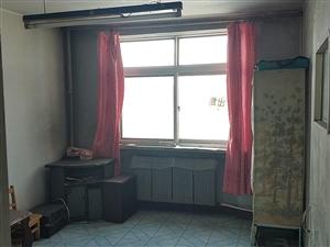 高桥银行楼2室1厅1卫没有公摊面积,实际面积68.9